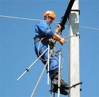 стоимость абонентского обслуживания электрики. Кстовские электрики.