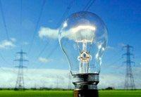 электромонтаж и комплексное абонентское обслуживание электрики в Кстове