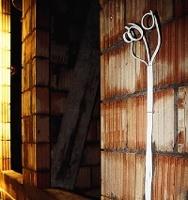 Электрификация квартиры в Кстове
